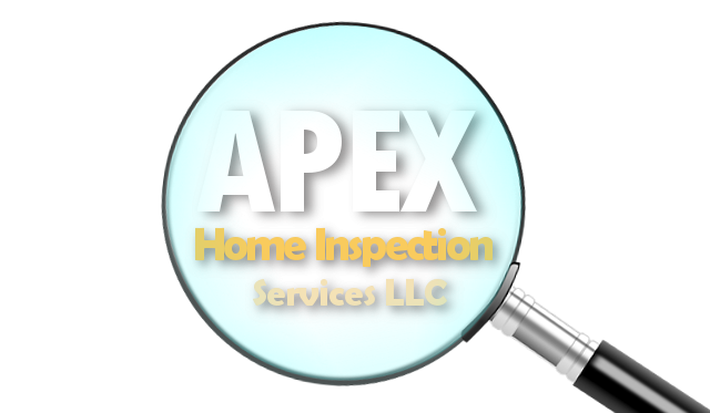 Apex Home Inspection Services LLC. 607-373-8385